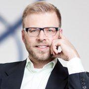 Winfried Wengenroth | Wengenroth & Partner, Hannover